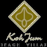 Koh-Jum-Beach-Villas logo