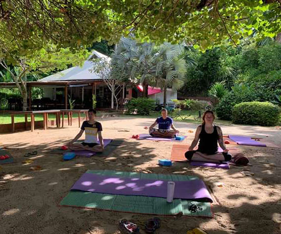 lepasse-temps-tour-yoga