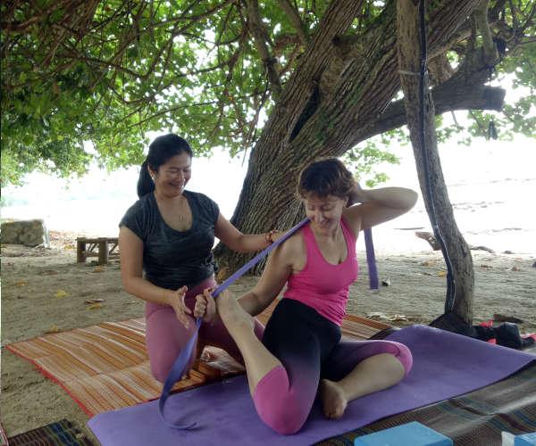 lepasse-temps-yoga